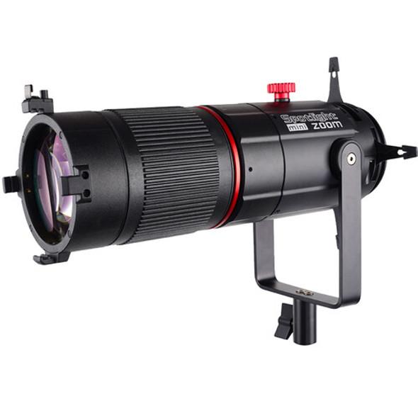 Aputure Spotlight Mini Zoom for LS 60d & 60x