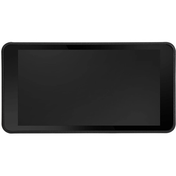 Portkeys PT5 HDMI Touch Monitor 5吋高清觸控影像記錄監視器