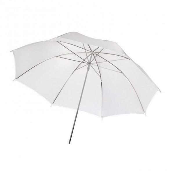 "Godox 神牛 UB-008 White Umbrella 101cm 40"" 白色 影樓柔光傘"