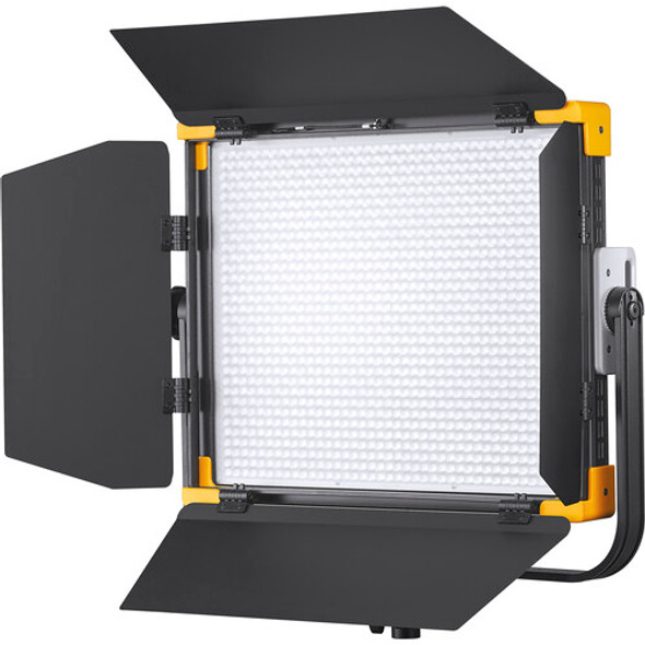 Godox 神牛 LD150RS RGB LED 全彩攝錄補光燈