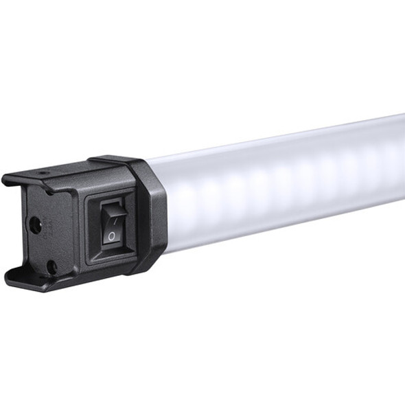 Godox 神牛 TL60 RGW LED Tube Light 棒燈 (單燈套裝)