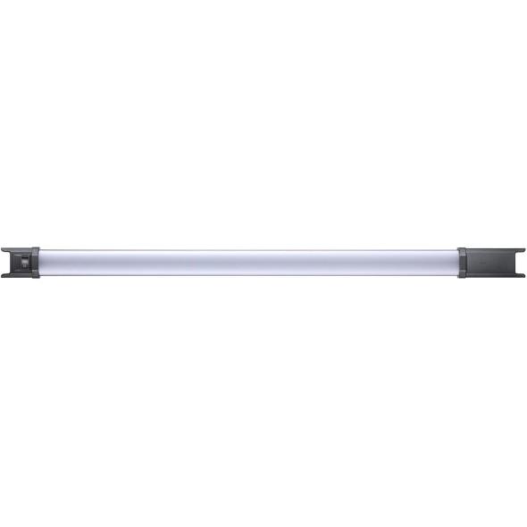 Godox 神牛 TL60 Two-Light Kit RGW LED Tube Light 棒燈 (雙燈套裝)