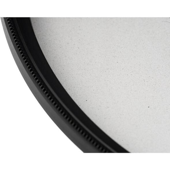 Nisi 耐司 Black Mist 1/8 Filter 72mm 黑柔濾鏡