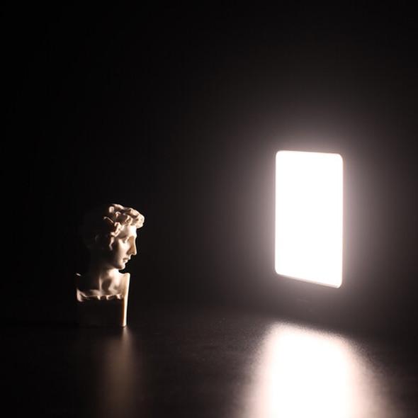 Ulanzi VIJIM VL81 Rechargeable LED Video Light 充電式迷你持續燈