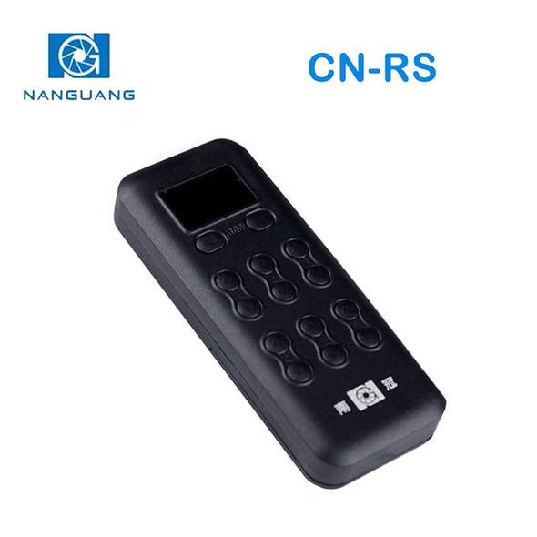 Nanguang 南冠 CN-RS 電動背景遙控器 攝影棚 背景架 可控制0-20米距離 背景布升降