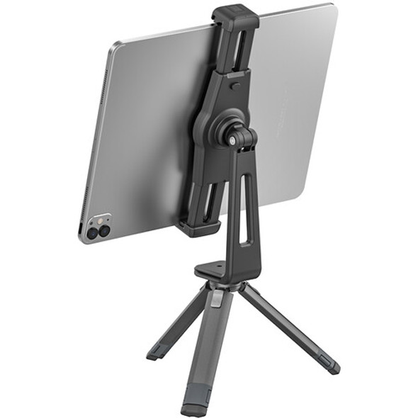 Ulanzi ST-20 Smartphone & Tablet Tripod Mount
