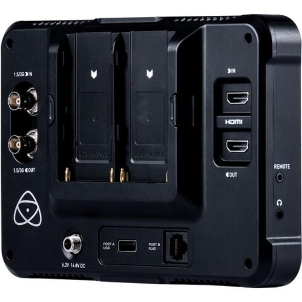 "Atomos Shinobi 7"" 4K HDMI/SDI Monitor 7吋影像監視器"