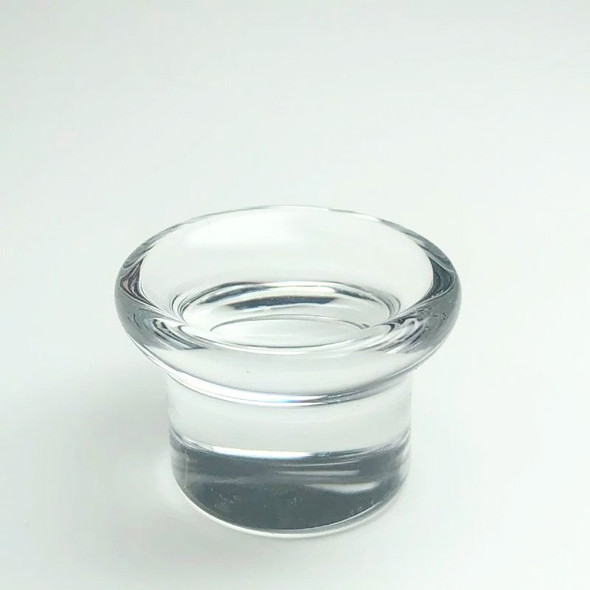 Lensball Crystal Stand 水晶托架