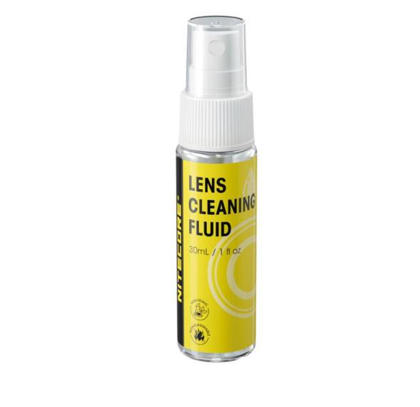 Nitecore NC-CK002 Lens Cleaning Fluid 鏡頭清潔液