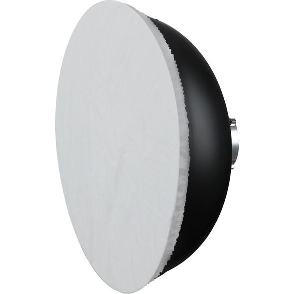 Godox 神牛 BDR-S55 Pro Beauty Dish 雷達罩 ( Silver 銀色 54cm )