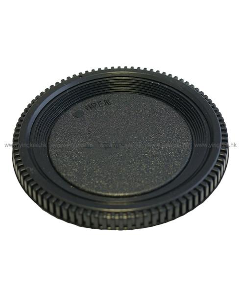 Nikon Z Camera Body Cap 副廠相機面蓋