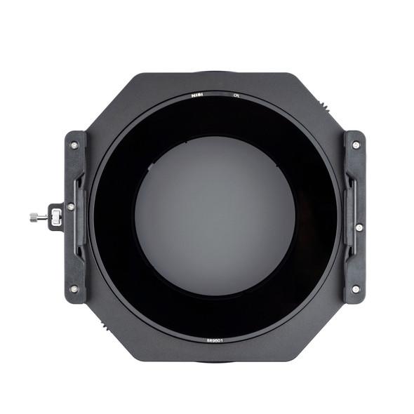 Nisi 耐司 S6 for Sony FE 12-24mm f/4 Pro CPL 鏡頭濾鏡支架 (150mm)
