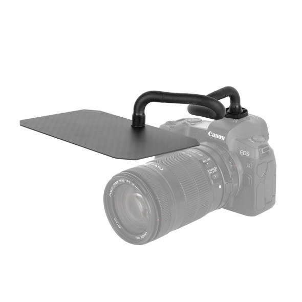 SmallRig Simple Shade 3199 簡易擋光板