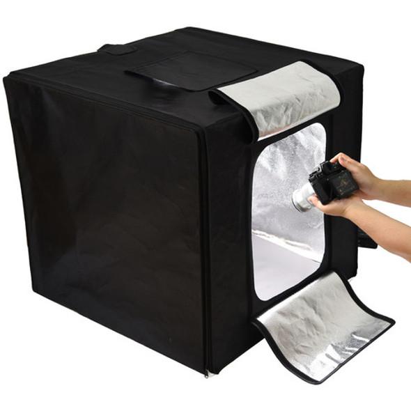 Godox 神牛 LST60 方形柔光攝影棚 (60 x 60 cm)