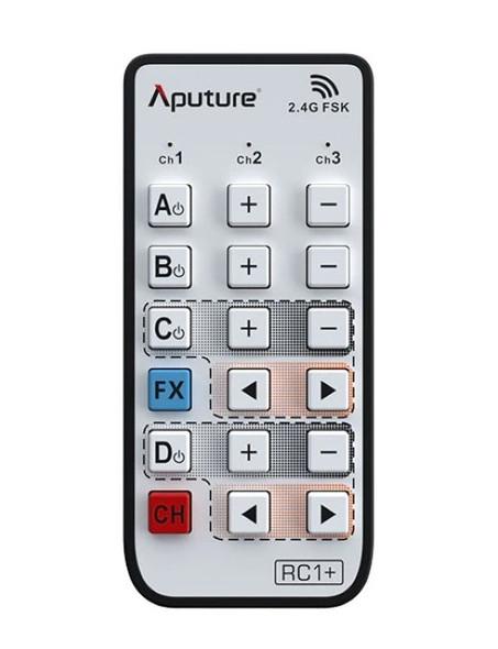 Aputure RC1 Wireless Remote Control 無線遙控器