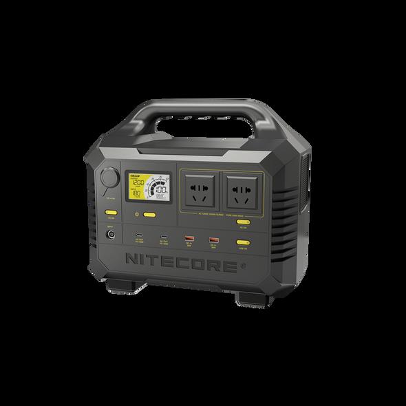 Nitecore NES1200 Outdoor Portable Power Station