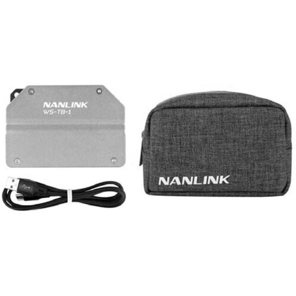 Nanlite 南光 WS-TB-1 Nanlink Box 控制盒