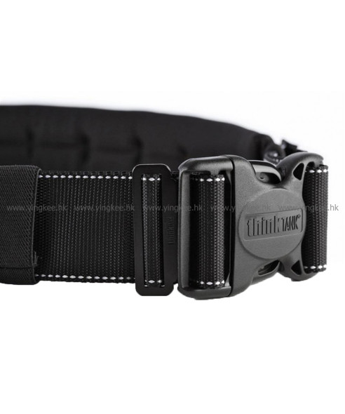 Think Tank Photo Pro Speed Belt V2.0 多功能腰帶