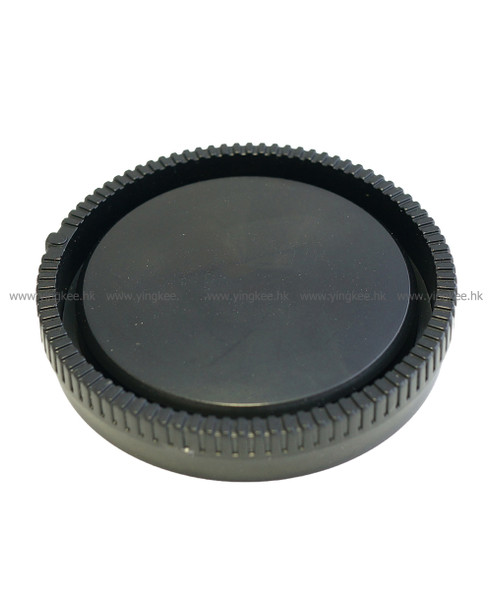 Sony NEX Rear Lens Cap 副廠鏡頭底蓋