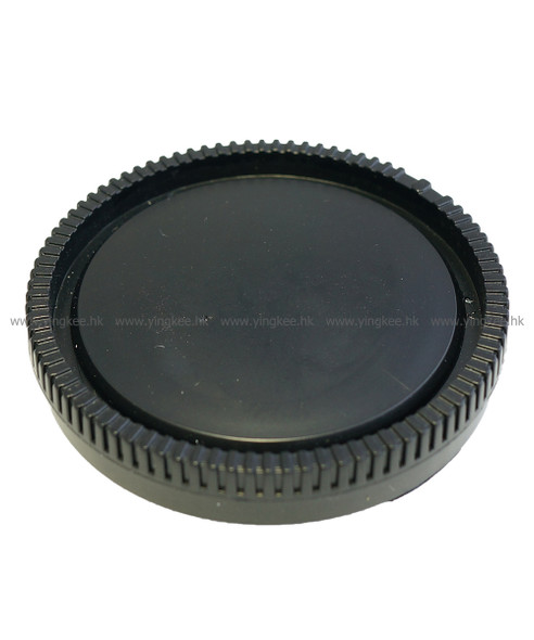 Sony NEX Camera Body Cap 副廠相機面蓋