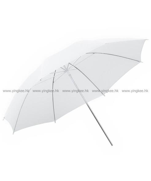 """Phottix Studio Diffuser Umbrella 84cm 33"""" 柔光傘"""