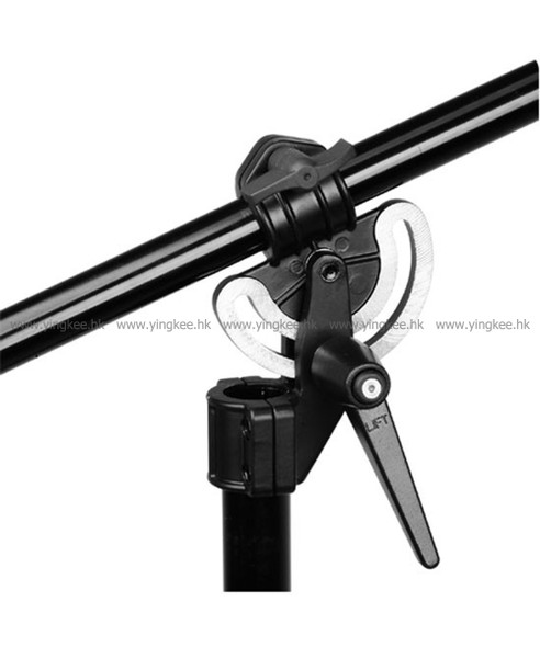 Jinbei 金貝 M-3 旋轉型吊臂燈架(500cm)