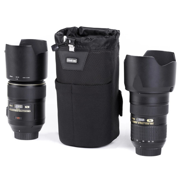 Think Tank Photo Lens Changer 35 V3.0 快速換鏡腰包