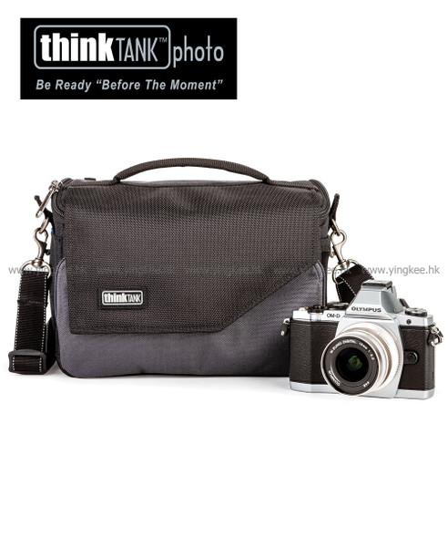 Think Tank Photo Mirrorless Mover 20 無反相機袋