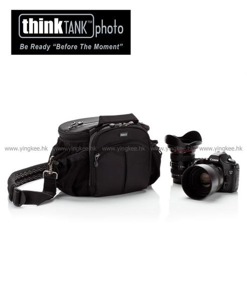 Think Tank Photo Speed Demon V2.0 相機腰包
