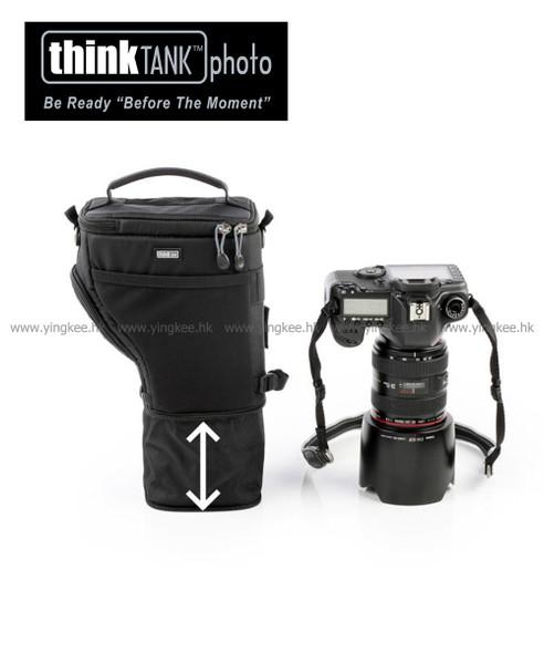 Think Tank Photo Digital Holster 20 V2.0 相機槍袋