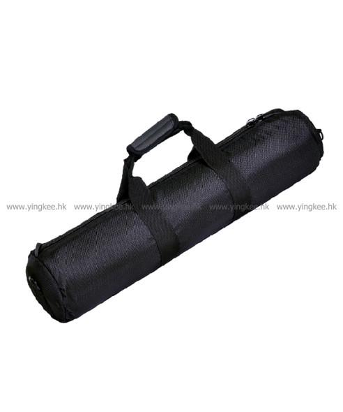 厚墊腳架袋燈架袋連肩帶 90cm