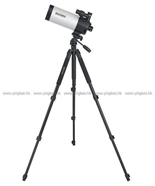 BOSMA博冠天龍馬卡90/1200天文望遠鏡