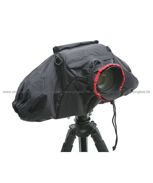 Matin M-7100 Deluxe Camera Rain Cover V2 相機防雨套