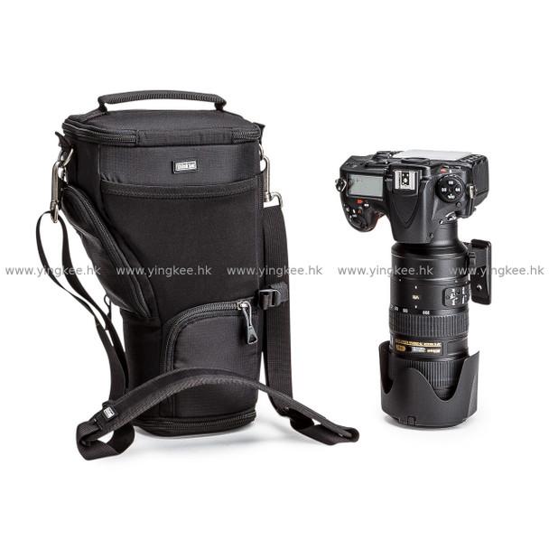 Think Tank Photo Digital Holster 30 V2.0 相機槍袋