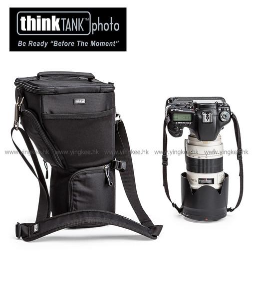 Think Tank Photo Digital Holster 50 V2.0 相機槍袋