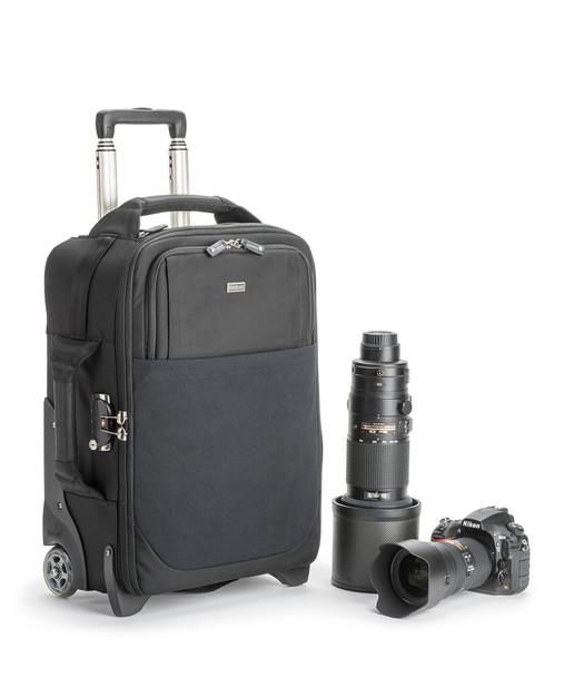 Think Tank Photo Airport International V3.0攝影行李喼