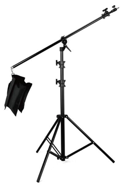 Jinbei 金貝 M-1 旋轉型吊臂燈架 (400cm)