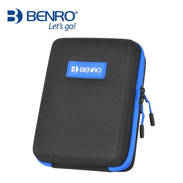 Benro 百諾 FB100S 方片濾鏡包
