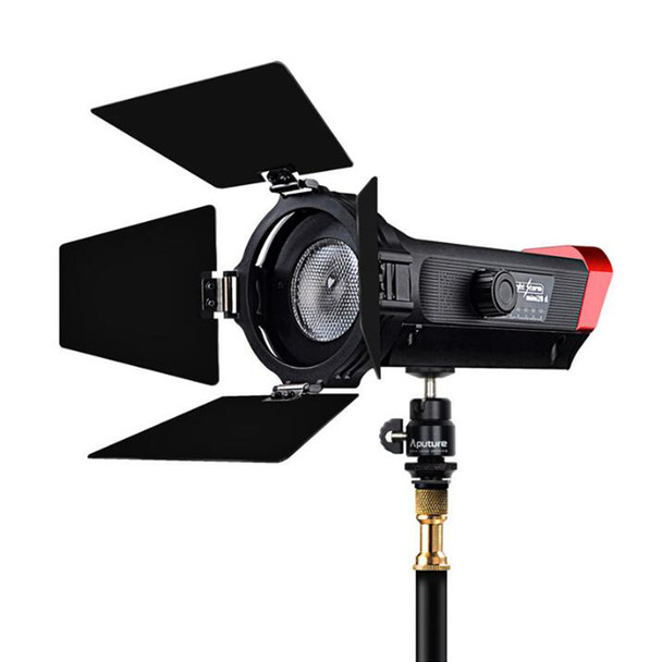 Aputure LS mini20 C LED雙色連續光源燈