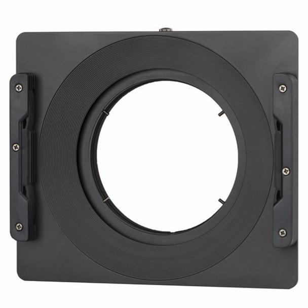 Nisi 耐司 SamYang 14mm F2.8  鏡頭濾鏡支架kit (150mm)