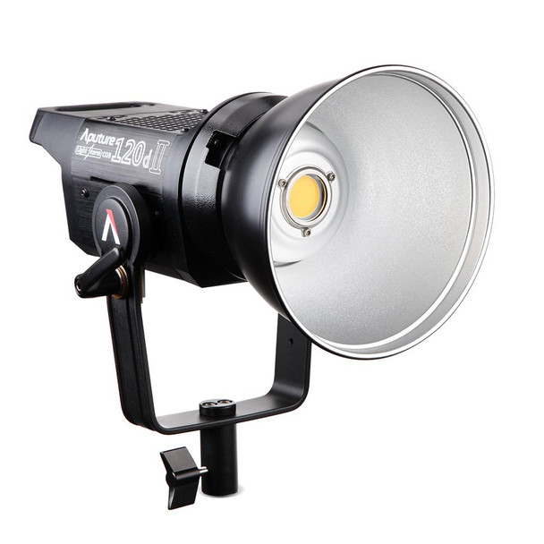 Aputure 120D C120D II Mark II COB LED Light
