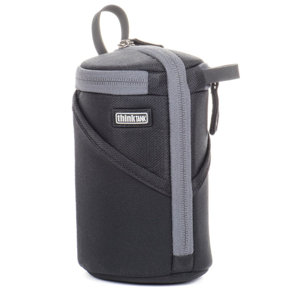 Think Tank LENS CASE DUO 10 Black