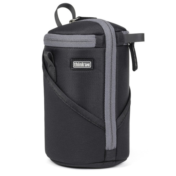 Think Tank LENS CASE DUO 15 Black