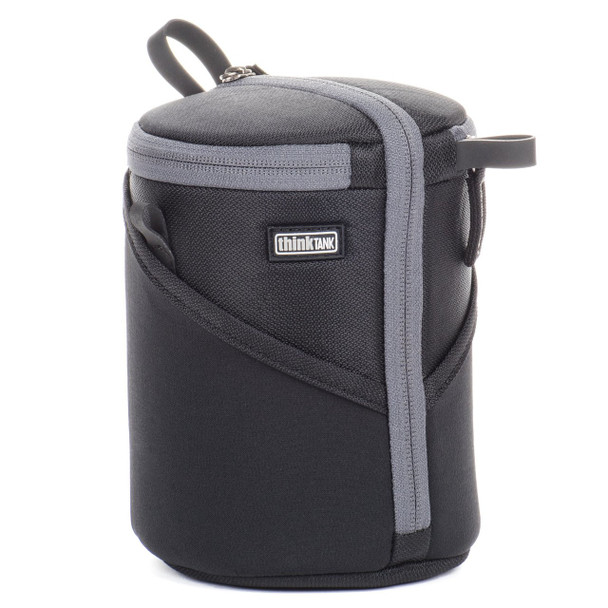 Think Tank LENS CASE DUO 20 Black