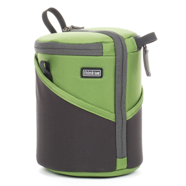 Think Tank LENS CASE DUO 30 Green