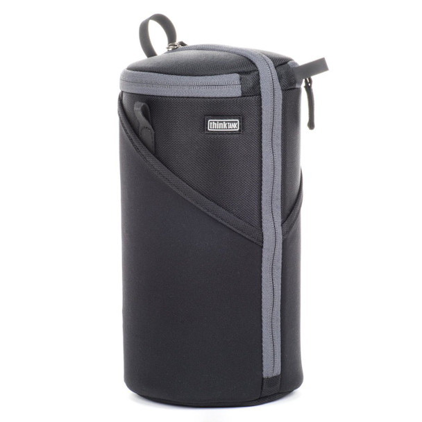 Think Tank LENS CASE DUO 40 Black