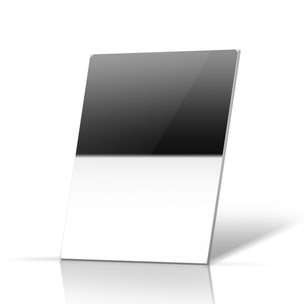 NiSi 耐司 Nano IR 150x170mm RGND8 / 0.9 / 3-Stops 反向漸變灰濾鏡