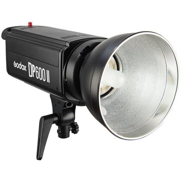 Godox 神牛 DP600 II 600W 影樓閃光燈