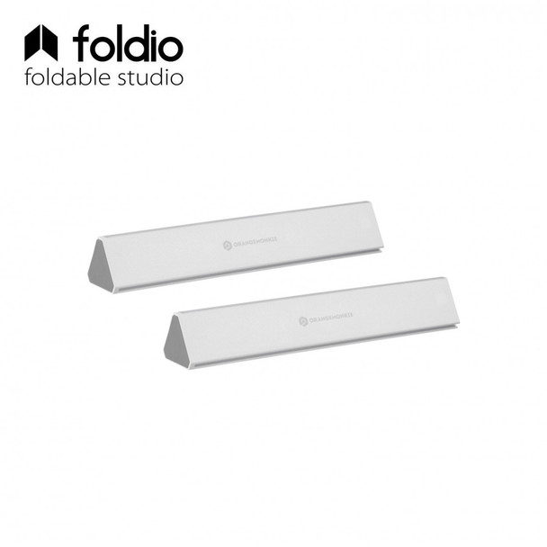 美國Foldio Halo Bar 柔光箱無影燈 for Foldio2plus Foldio3