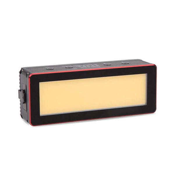 Aputure Amaran AL-MW 防水LED補光燈